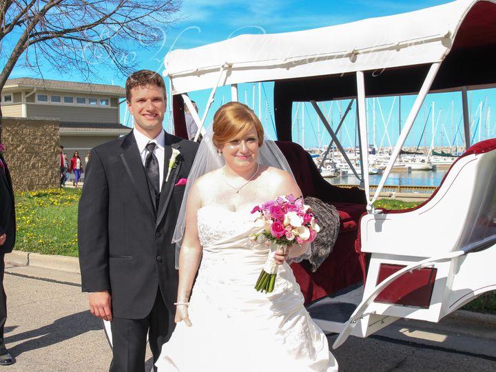 Tmx 1403706863909 2 232 Racine wedding transportation