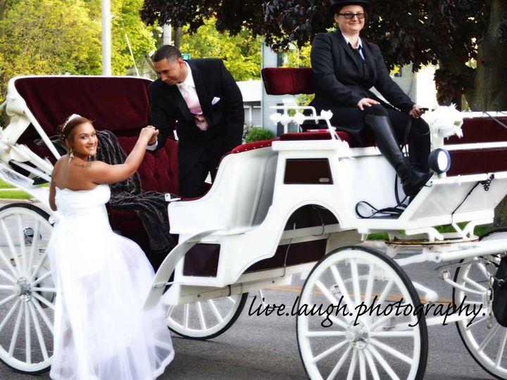 Tmx 1403707000169 10298574101521658120825844795412282444128691o Racine wedding transportation
