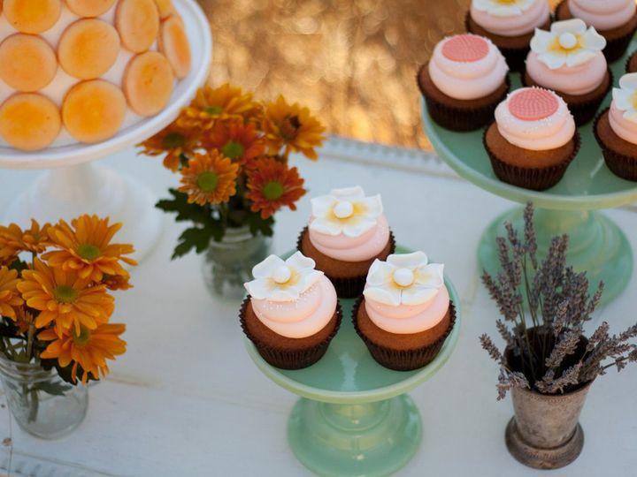 Tmx 1349668931578 25563659WD32Zp2 Healdsburg, CA wedding cake