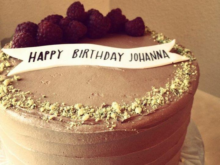Tmx 1392849935482 W0z66 Qn2rwmxugpyp93zfaa Weeazwtybttcdm5z Healdsburg, CA wedding cake