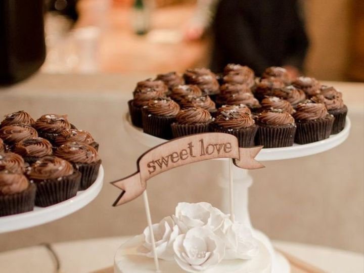Tmx 1392849942307 Zmd4t9pia808o2nnneup0ecsepdc9iryo8whd3caowp1yvtrcv Healdsburg, CA wedding cake