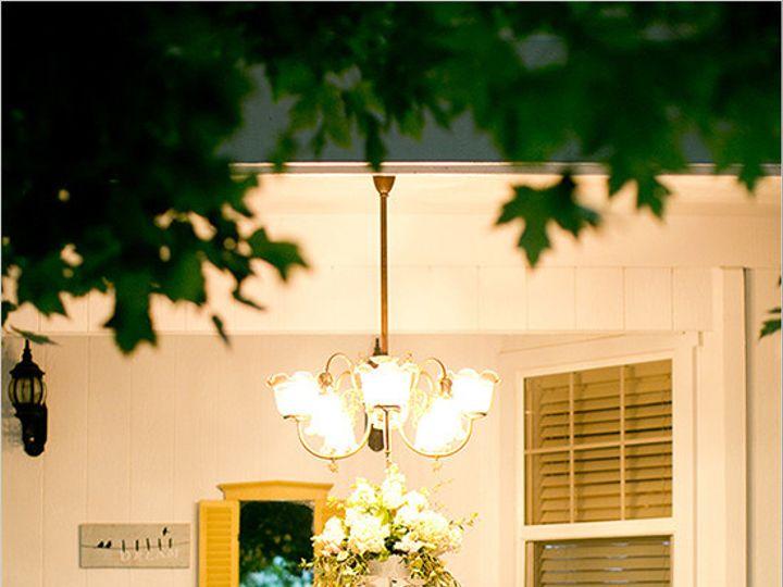 Tmx 1392851810333 Elegantdesserttabl Healdsburg, CA wedding cake
