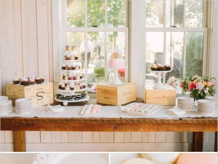 Tmx 1392851891405 Elegant Winery Wedding2 Healdsburg, CA wedding cake