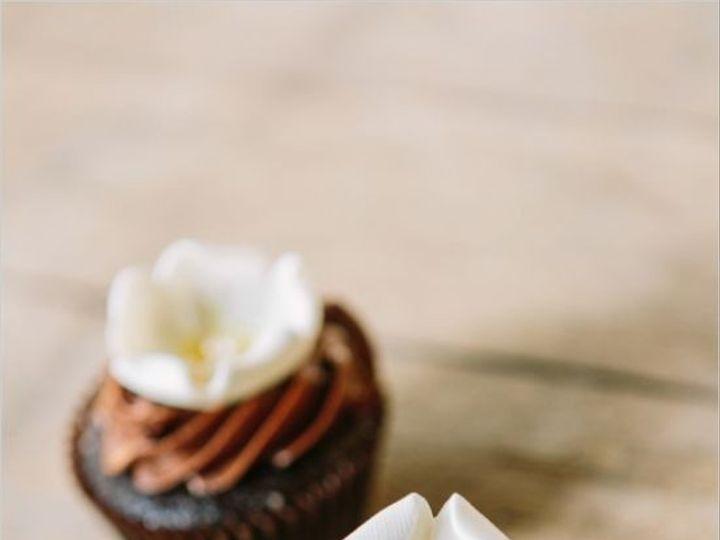 Tmx 1392852254154 B7b3d8ee72c20300a787584876cc58d Healdsburg, CA wedding cake