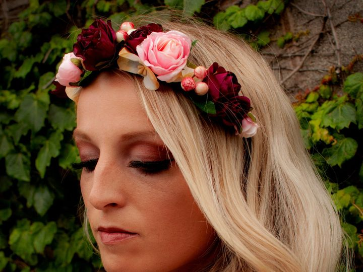 Tmx 10 51 1862041 1564414221 Cedar Falls, IA wedding beauty