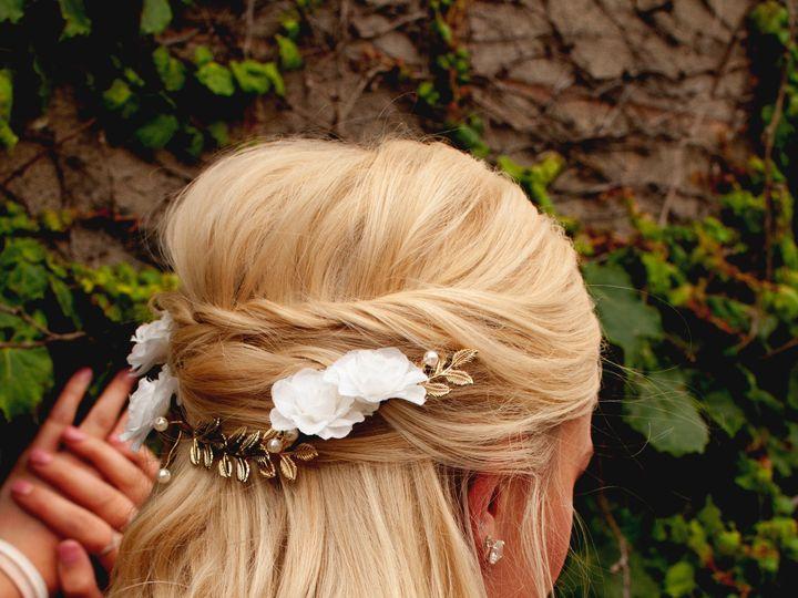 Tmx 11 51 1862041 1564414483 Cedar Falls, IA wedding beauty