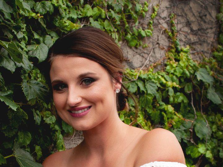 Tmx 15 51 1862041 1564414488 Cedar Falls, IA wedding beauty