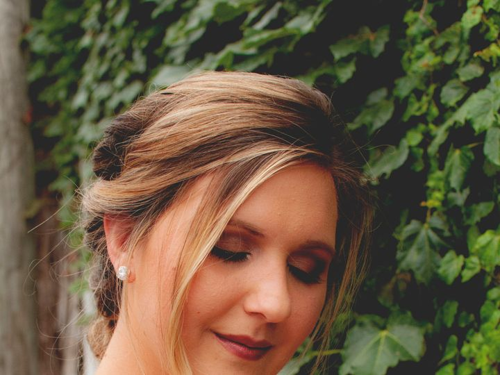 Tmx 18 51 1862041 1564414515 Cedar Falls, IA wedding beauty