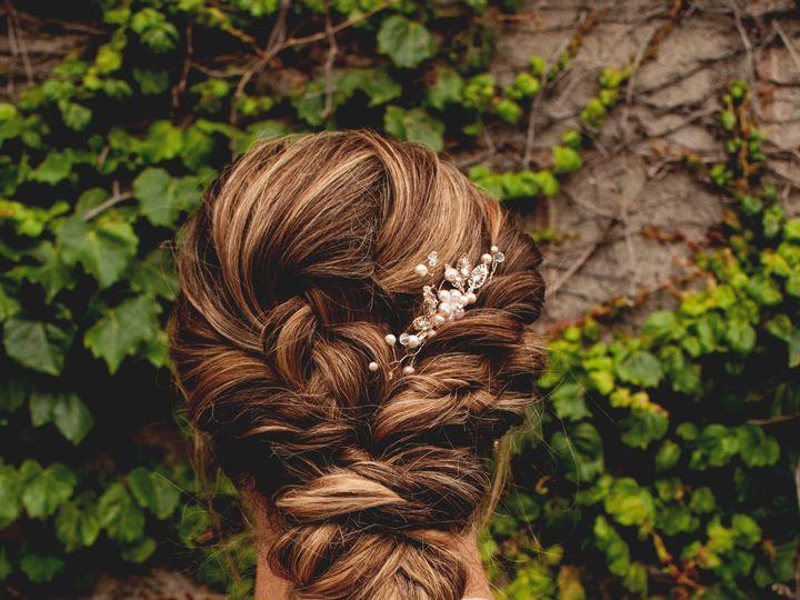 Tmx 20 51 1862041 1564414749 Cedar Falls, IA wedding beauty