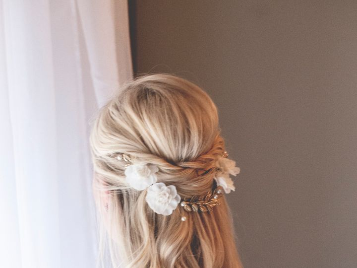 Tmx 28 51 1862041 1564414486 Cedar Falls, IA wedding beauty