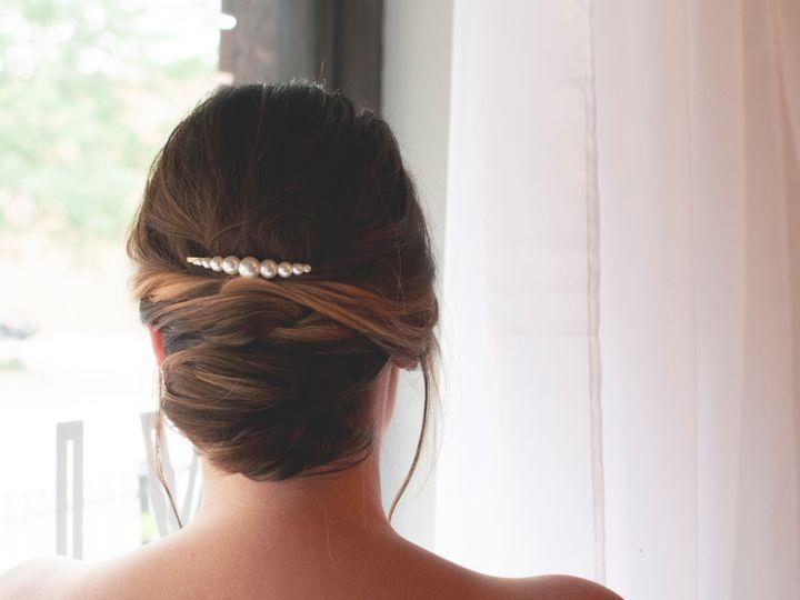 Tmx 30 51 1862041 1564414671 Cedar Falls, IA wedding beauty