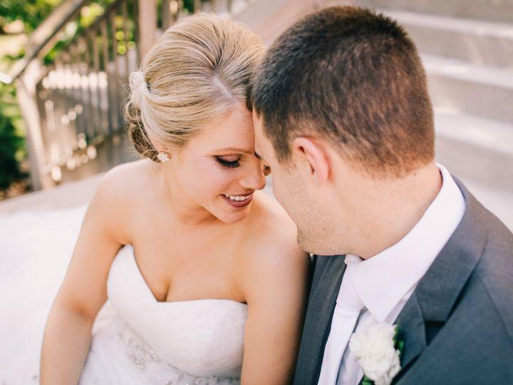 Tmx 3c5a5274 51 1862041 1568057118 Cedar Falls, IA wedding beauty