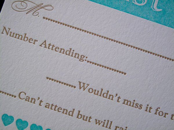 Tmx 1328682974191 LaraghLetterpressInvitation206 Irvine, California wedding invitation
