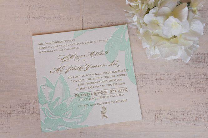 Tmx 1391469040983 Katyphil 10 Irvine, California wedding invitation