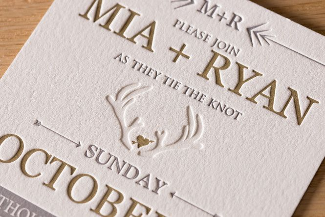 Tmx 1391469120753 Mia  Ryan 10 Irvine, California wedding invitation