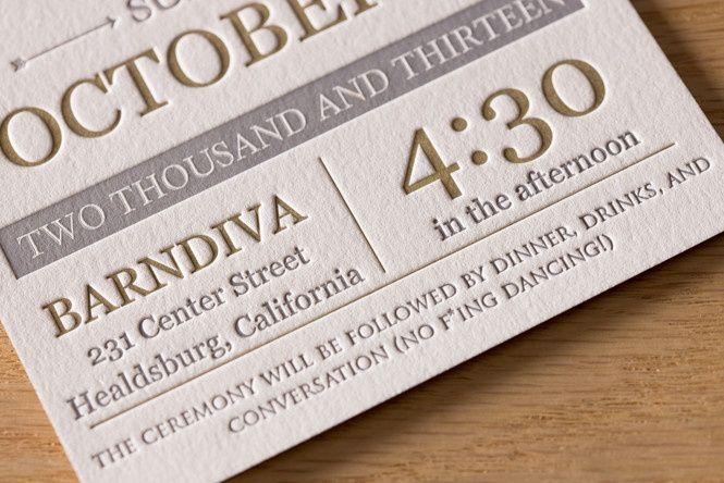 Tmx 1391469123533 Mia  Ryan 10 Irvine, California wedding invitation