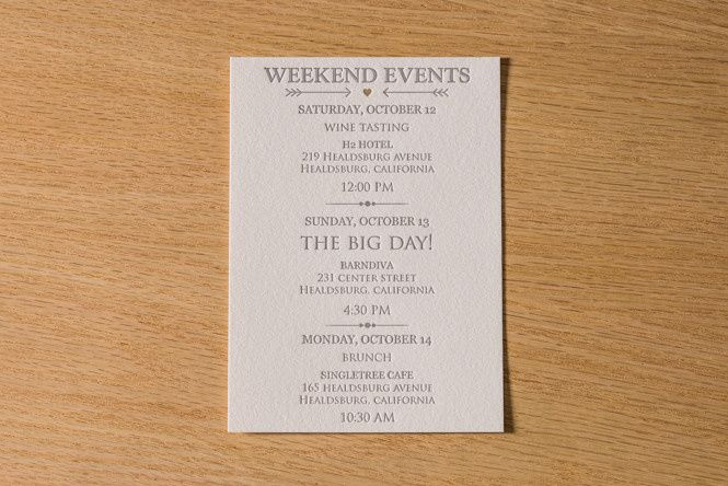 Tmx 1391469132756 Mia  Ryan 10 Irvine, California wedding invitation