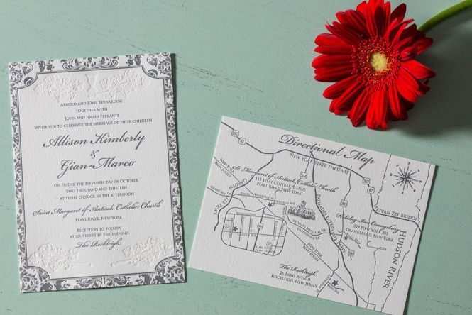 Tmx 1391469161986 Am 10 Irvine, California wedding invitation