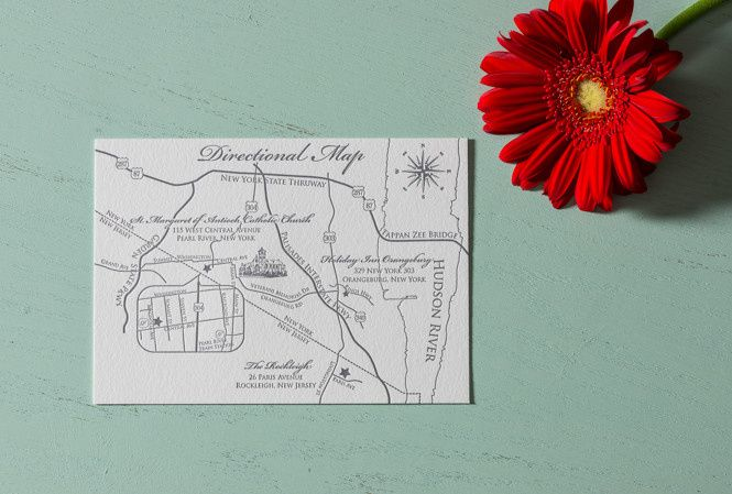 Tmx 1391469167557 Am 10 Irvine, California wedding invitation