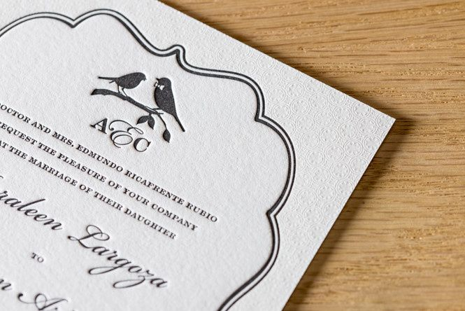 Tmx 1391469202500 Ac 10 Irvine, California wedding invitation