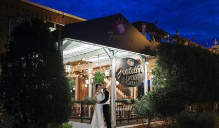 Fratello's Events in the Millyard