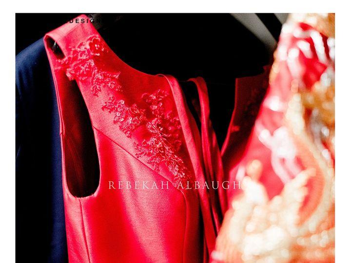 Tmx 05design Instagram Post Template Yourlifedesigns Final 51 1863041 158983384241867 Savoy, IL wedding planner
