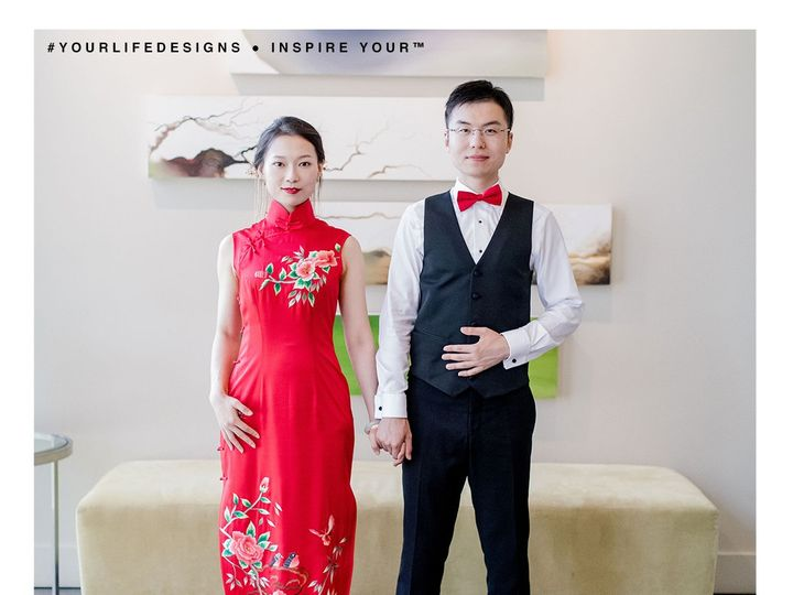 Tmx 06design Instagram Post Template Yourlifedesigns Final 51 1863041 158983384165217 Savoy, IL wedding planner