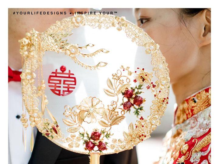 Tmx 13design Instagram Post Template Yourlifedesigns Final 51 1863041 158983387356384 Savoy, IL wedding planner
