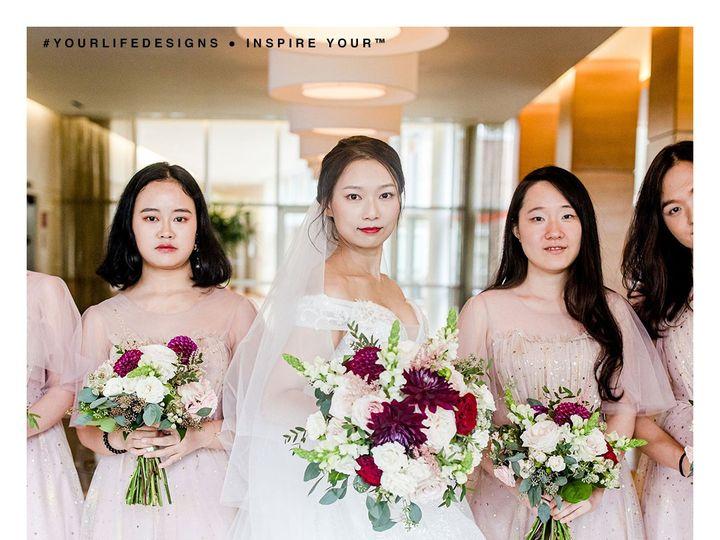 Tmx 18design Instagram Post Template Yourlifedesigns Final 51 1863041 158983386564732 Savoy, IL wedding planner