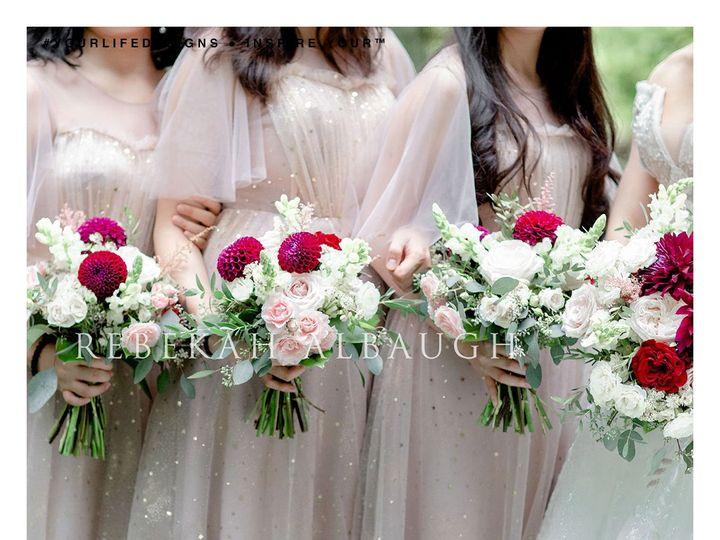 Tmx 24design Instagram Post Template Yourlifedesigns Final 51 1863041 158983385384254 Savoy, IL wedding planner