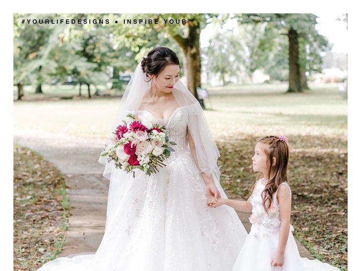 Tmx 25design Instagram Post Template Yourlifedesigns Final 51 1863041 158983392128645 Savoy, IL wedding planner