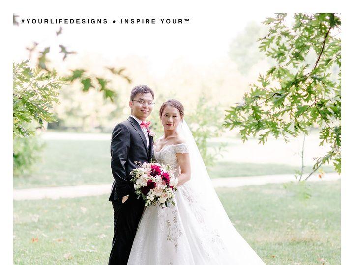 Tmx 28design Instagram Post Template Yourlifedesigns Final 51 1863041 158983392121871 Savoy, IL wedding planner
