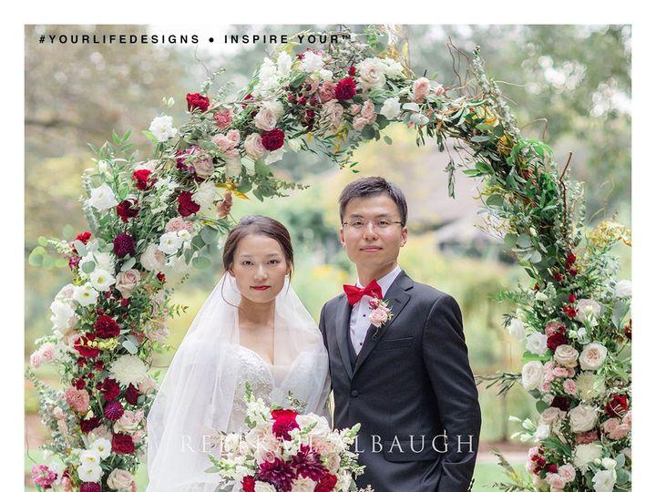 Tmx 38design Instagram Post Template Yourlifedesigns Final 51 1863041 158983395397171 Savoy, IL wedding planner