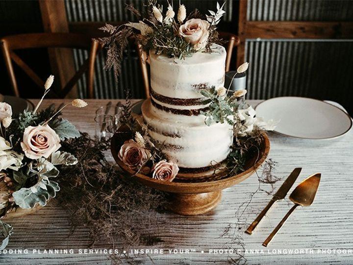 Tmx Al02 Inspireyour Weddingplanningservices Aj Profile 51 1863041 157653786661924 Savoy, IL wedding planner