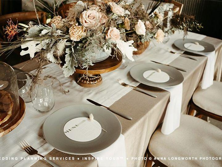 Tmx Al03 Inspireyour Weddingplanningservices Aj Profile 51 1863041 157653786659345 Savoy, IL wedding planner