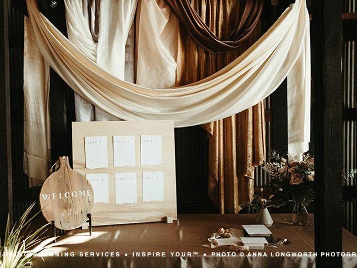 Tmx Al05 Inspireyour Weddingplanningservices Aj Profile 51 1863041 157653786471684 Savoy, IL wedding planner