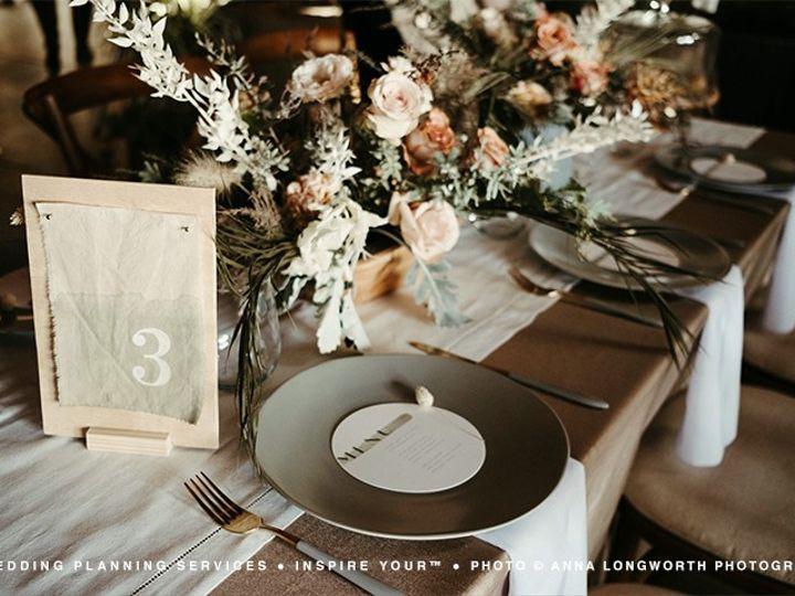 Tmx Al07 Inspireyour Weddingplanningservices Aj Profile 51 1863041 157653788121370 Savoy, IL wedding planner