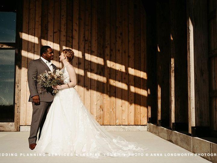 Tmx Al10 Inspireyour Weddingplanningservices Aj Profile 51 1863041 157653787951149 Savoy, IL wedding planner