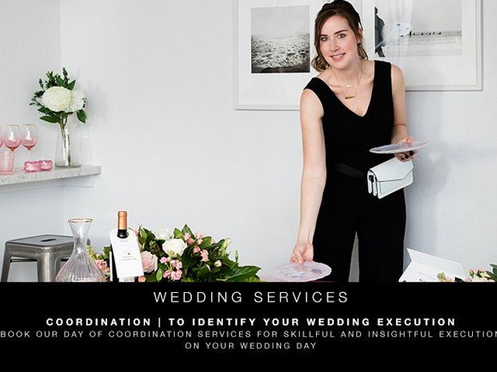 Tmx Inspireyour Weddingservices Coordination 51 1863041 159096566554915 Savoy, IL wedding planner