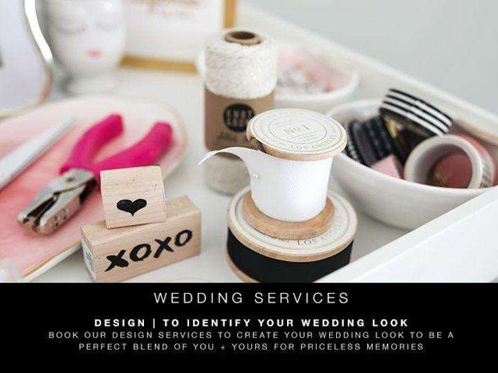Tmx Inspireyour Weddingservices Design 51 1863041 159096566664420 Savoy, IL wedding planner