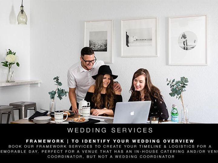 Tmx Inspireyour Weddingservices Framework 51 1863041 159096566686429 Savoy, IL wedding planner