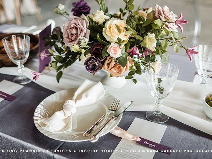 Tmx Sg02 Inspireyour Weddingplanningservices Aj Profile 51 1863041 157653808691414 Savoy, IL wedding planner