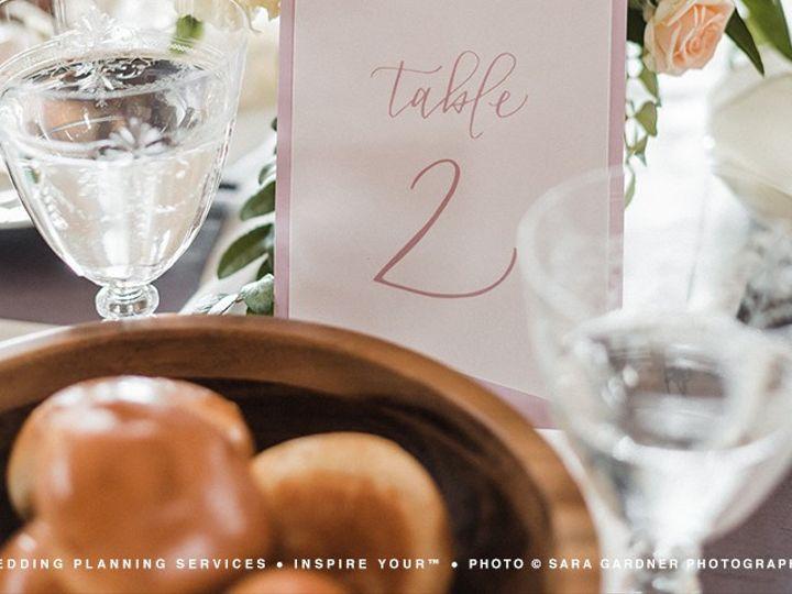 Tmx Sg03 Inspireyour Weddingplanningservices Aj Profile 51 1863041 157653808476382 Savoy, IL wedding planner