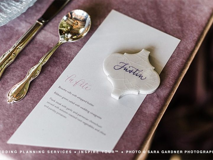 Tmx Sg04 Inspireyour Weddingplanningservices Aj Profile 51 1863041 157653808663832 Savoy, IL wedding planner