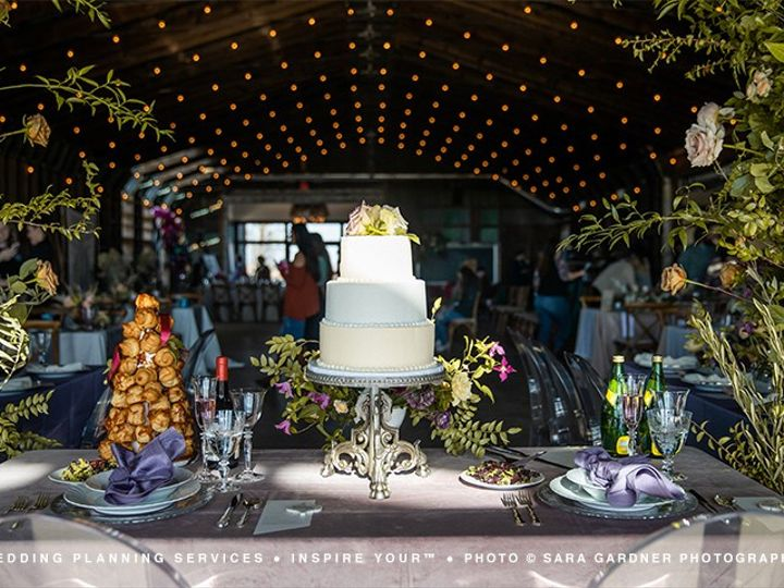 Tmx Sg06 Inspireyour Weddingplanningservices Aj Profile 51 1863041 157653810161398 Savoy, IL wedding planner