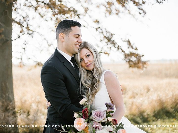 Tmx Sg09 Inspireyour Weddingplanningservices Aj Profile 51 1863041 157653809799134 Savoy, IL wedding planner