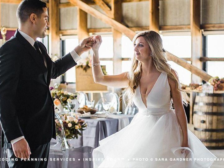 Tmx Sg10 Inspireyour Weddingplanningservices Aj Profile 51 1863041 157653809973566 Savoy, IL wedding planner