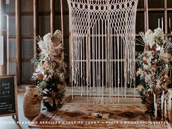 Tmx Wp01 Inspireyour Weddingplanningservices Aj Profile 51 1863041 157653830639189 Savoy, IL wedding planner