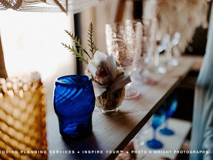 Tmx Wp02 Inspireyour Weddingplanningservices Aj Profile 51 1863041 157653830258803 Savoy, IL wedding planner