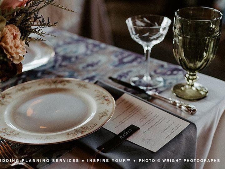 Tmx Wp03 Inspireyour Weddingplanningservices Aj Profile 51 1863041 157653830310861 Savoy, IL wedding planner